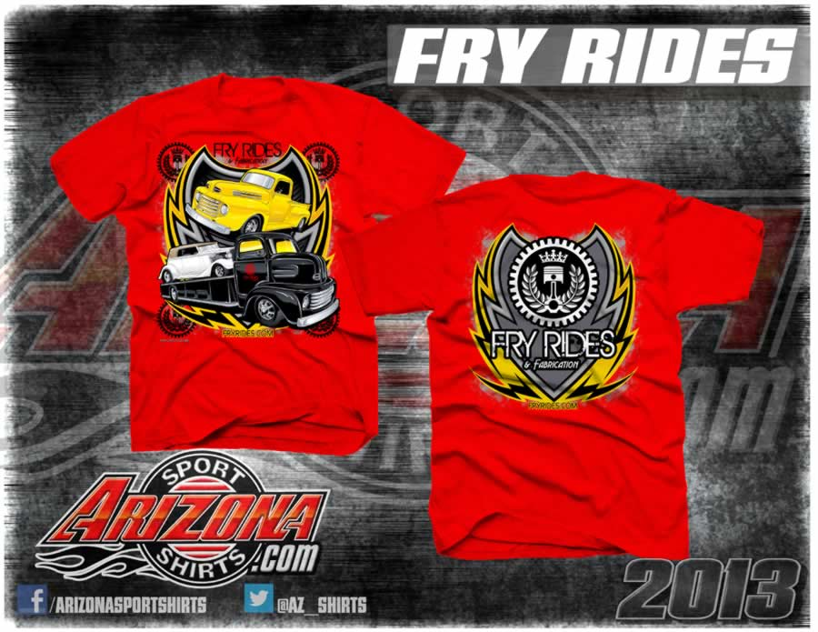 fry-rides-red-13