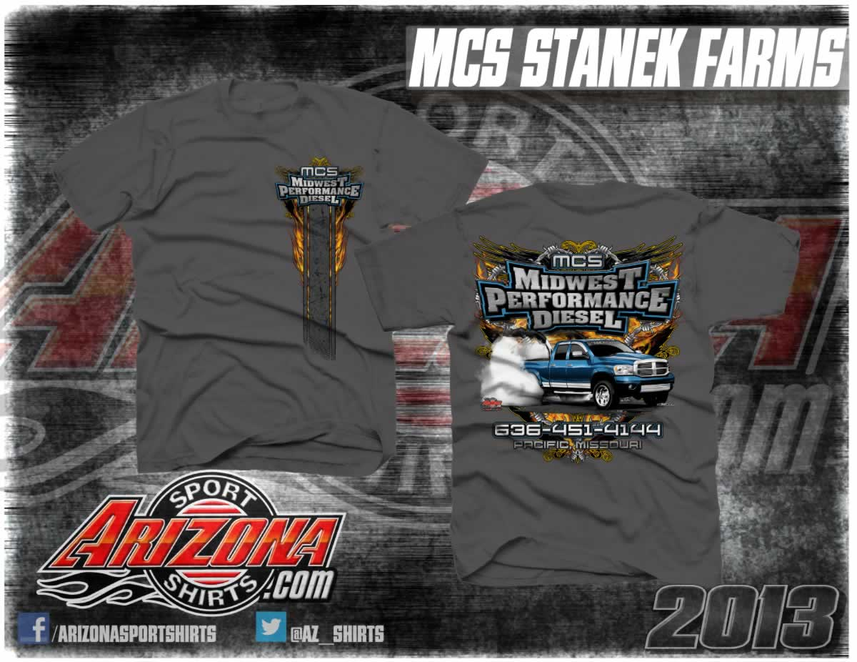 mcs-midwest-pulling-stanek-farms-13