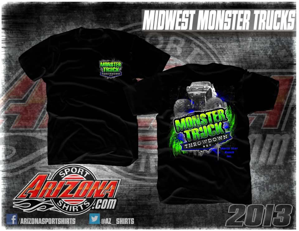 midwest-monster-truck-layout-13