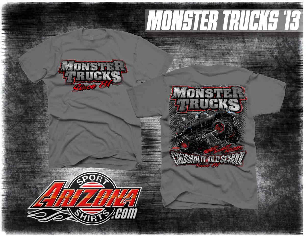 monster-trucks-13