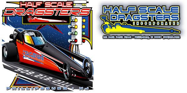 halfscaledragster05