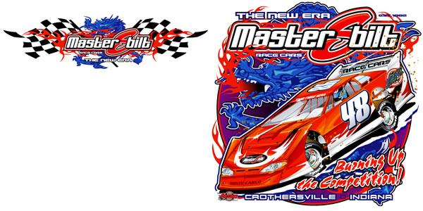 mastersbilt05