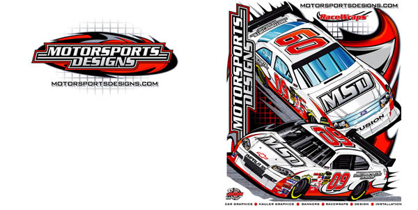 motorsportsdesigns11