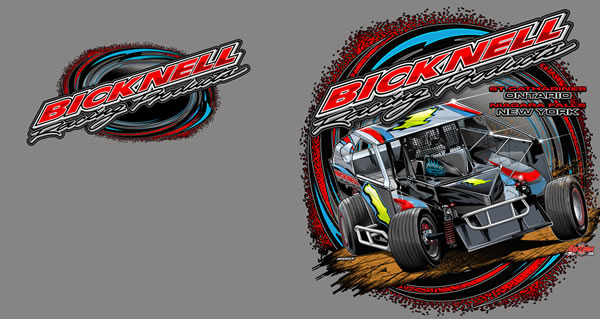 bicknellracingproducts12