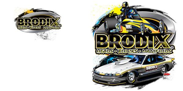 brodix12