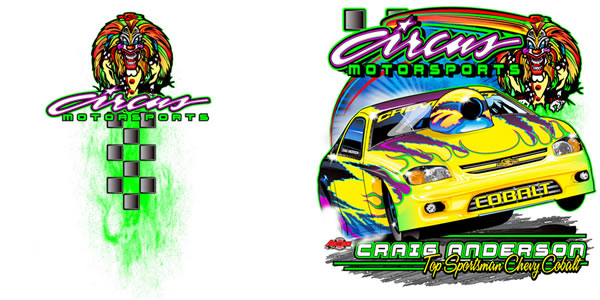circusmotorsports12