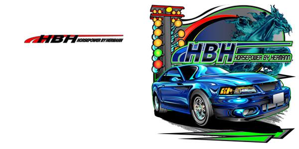 hbhmotorsports129