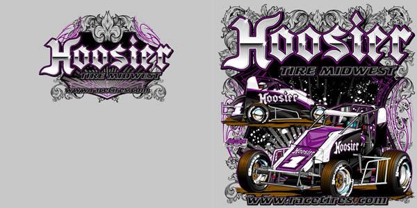 hooser2012