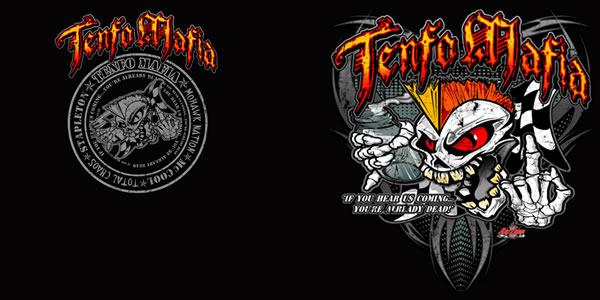 tenfomafia12