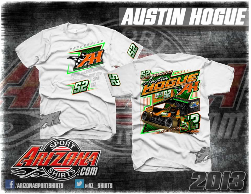 austin-hogue-wht-layout13