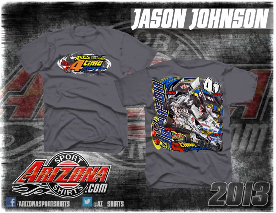 jason-johnson-ascs-4x-13