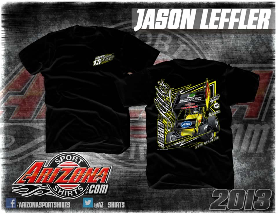 jason-leffler-layout-13_0