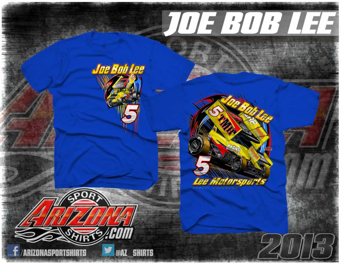joe-bob-lee-layout-13_0