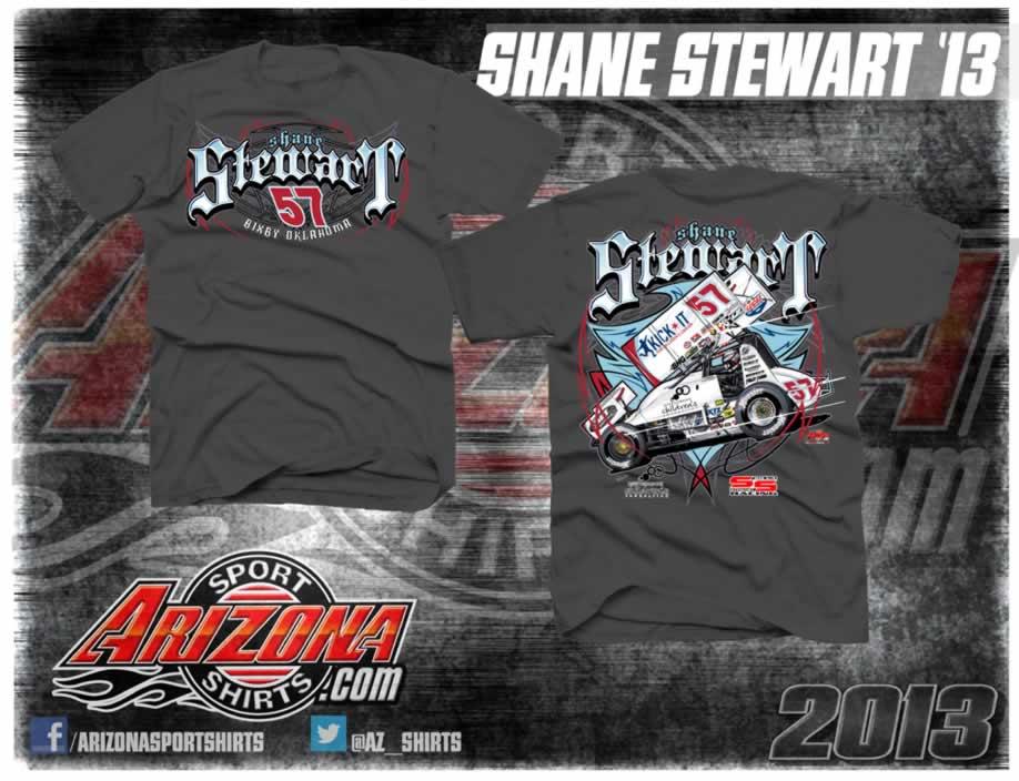 shane-stewart-gothic-13