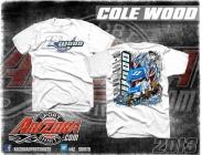 cwood13-mock