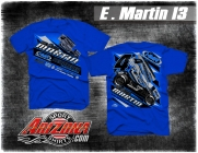 emartin-royal-13