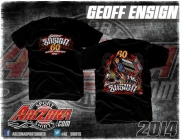 geoff-ensign-layout-13