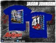 jason-johnson-3d-layout-13-copy