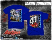 jason-johnson-3d-layout-13
