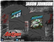 jason-johnson-knoxville-13