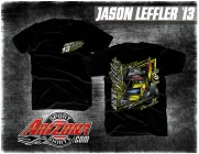 jason-leffler-layout-13