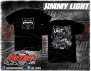 jimmy-light-layout-13