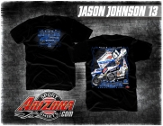 johnson-ascs-champ-13