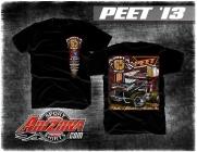 peet-motorsports-13