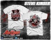 steve-kinser-king-13