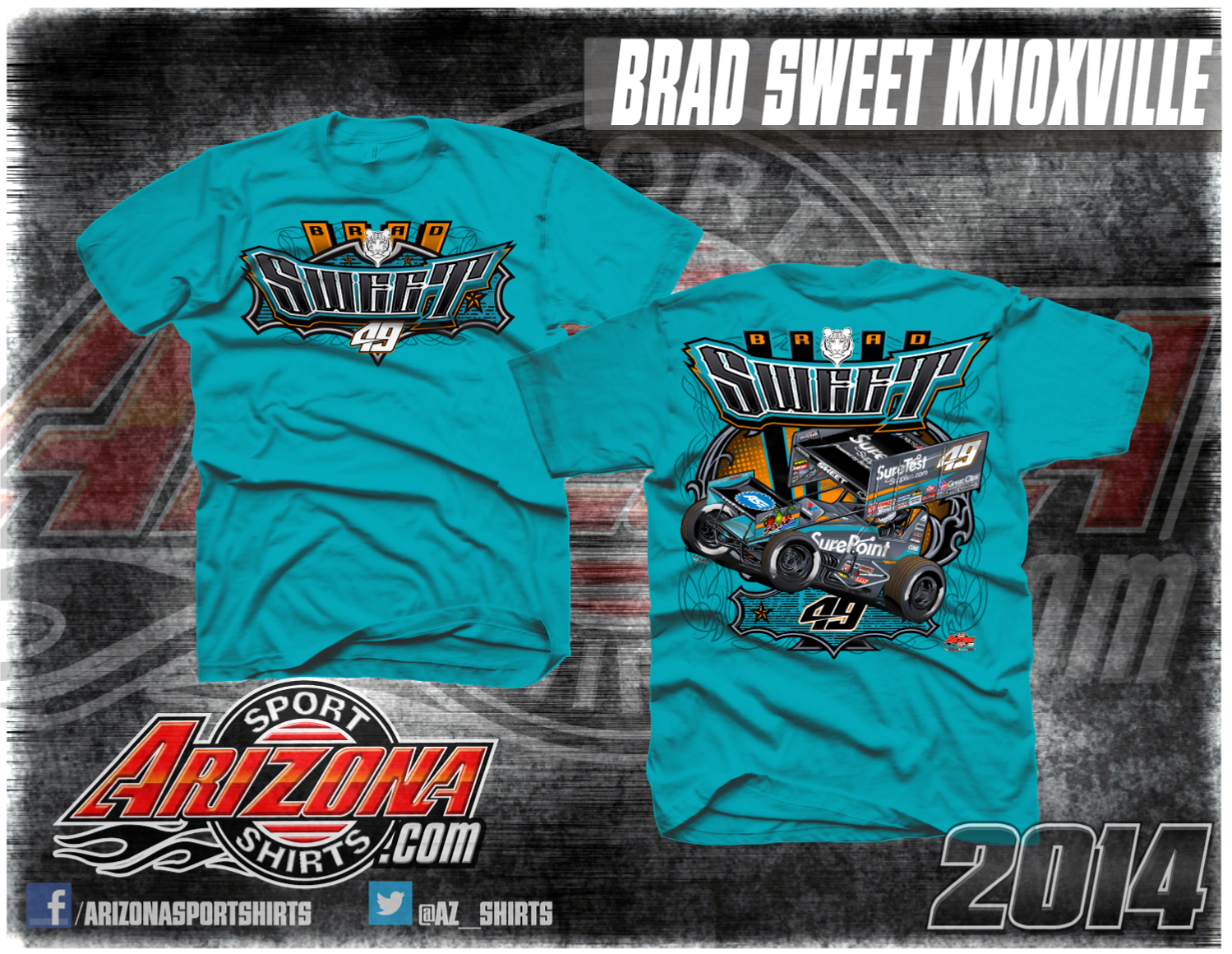 brad-sweet-knoxville