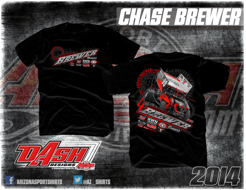 chase-brewer-dash-14