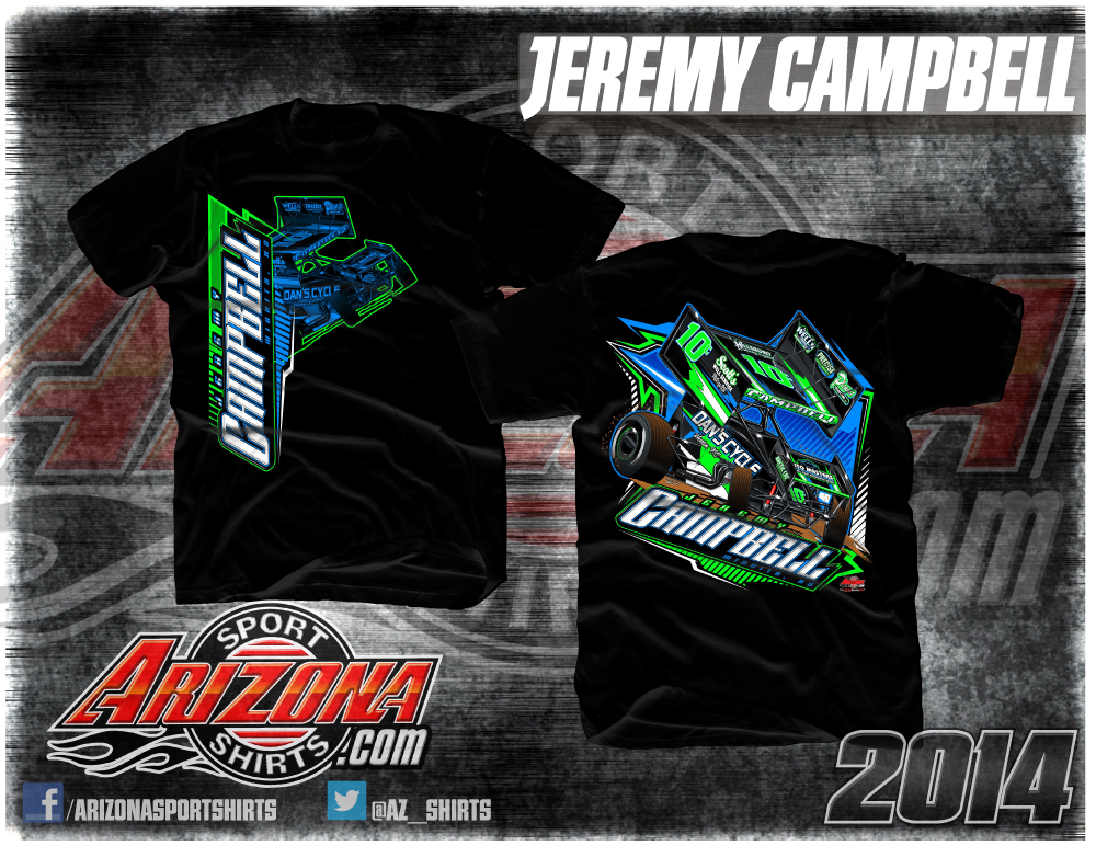jeremy-campbell-layout-14