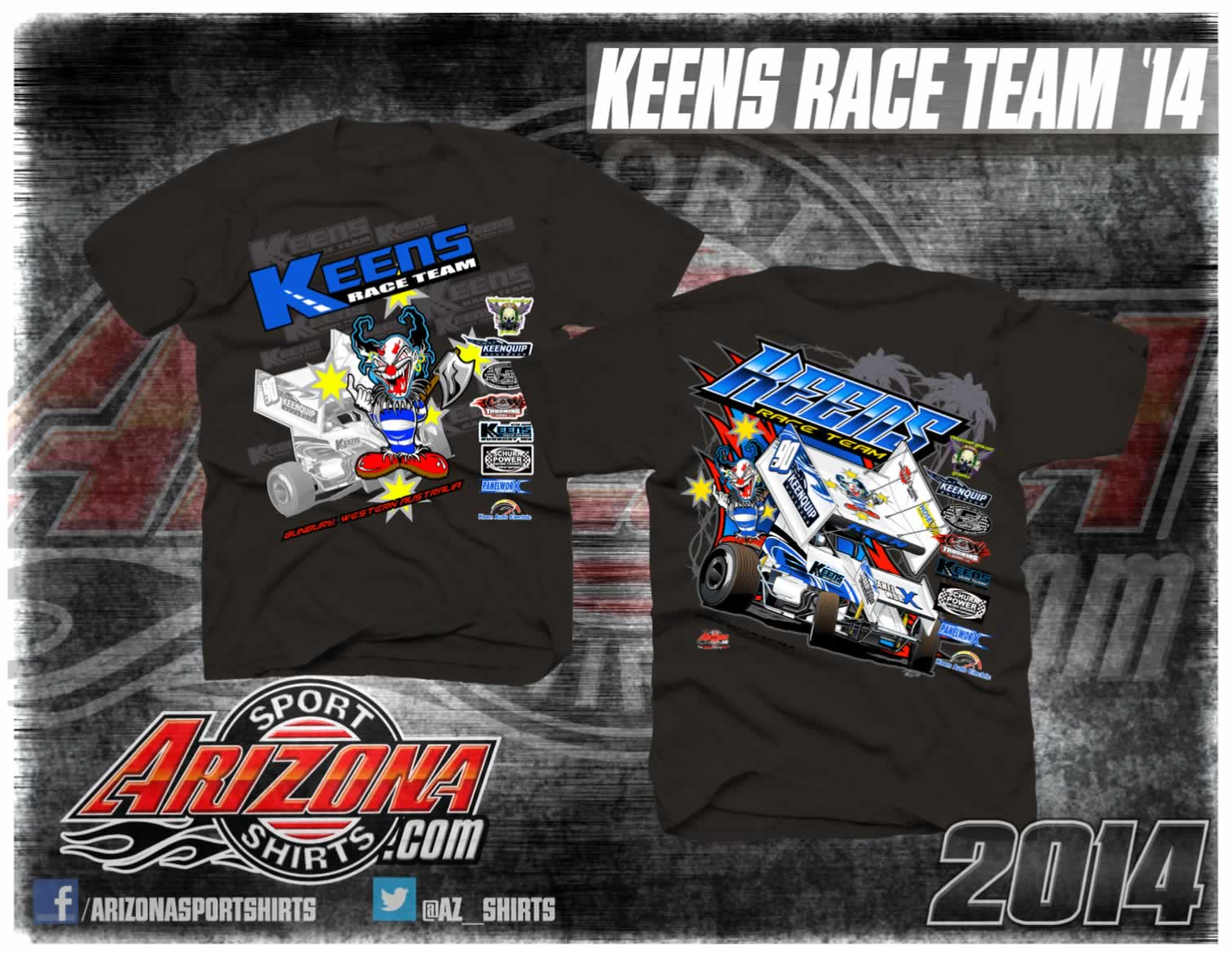 keens-race-team-14