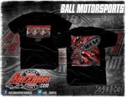ball-motorsports-v5