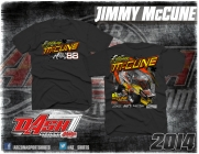 jimmy-mccune-layout-v2-14
