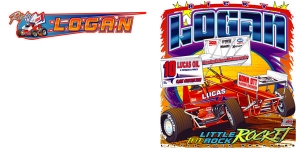 RickyLogan05 (1)