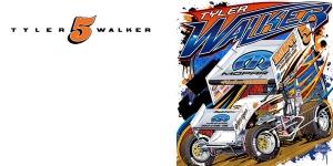 tylerwalker06