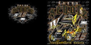 donnyschatz09dec