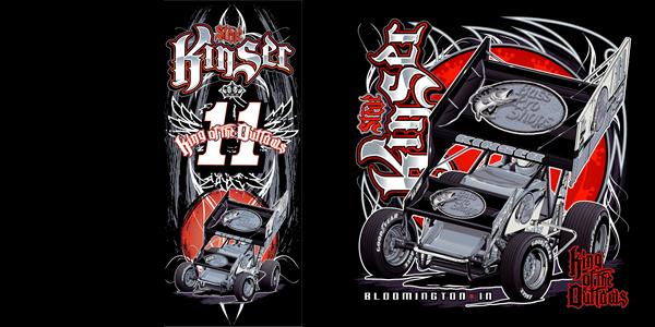 stevekinser20104