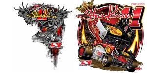 stevekinser20102