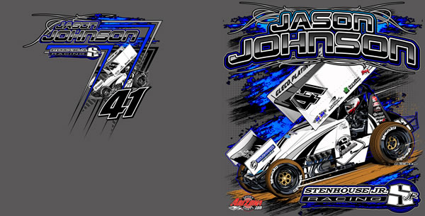 jasonjohnson122