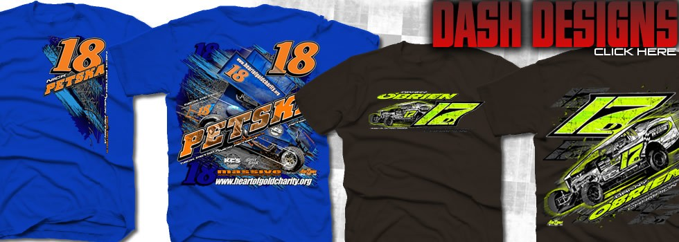 Racing T Shirt Design Ideas Arizona Sport Shirts The Original Race Shirt Since 1974