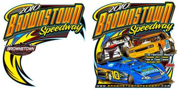 Browstown Speedway