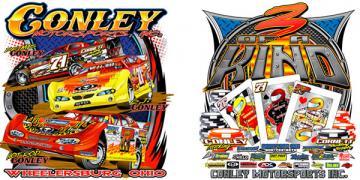 Conley Motorsports