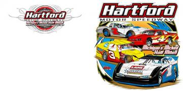 Hartford Motor Speedway