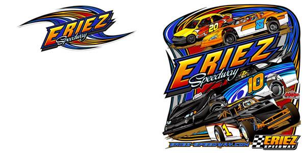 Eriez Speedway