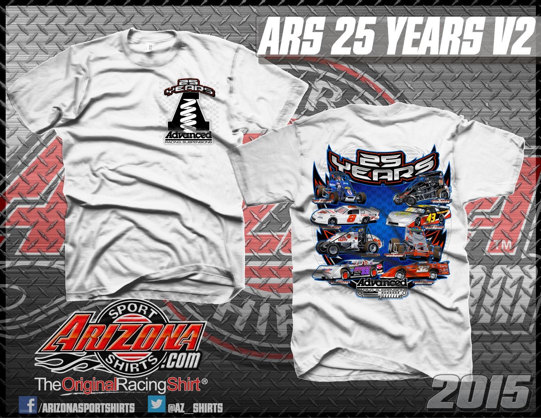 advanced-racing-25-years-layout