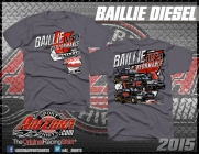 baillie-diesel-layout-15