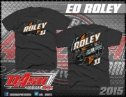 ed-roley-dash-layout-15