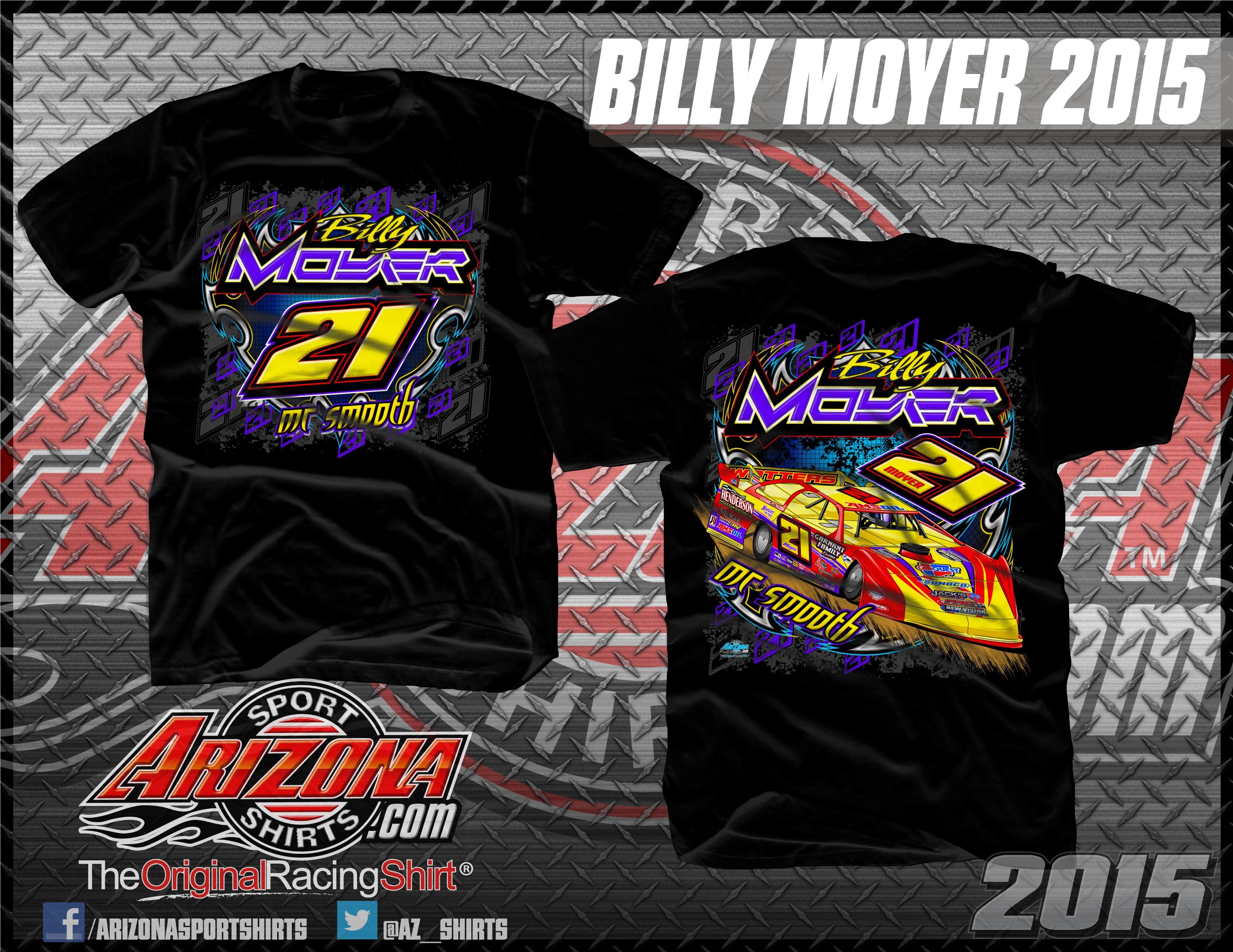 billy-moyer-mr-smooth-15